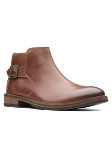 Clarks® Clarkdale Remi Ankle Boot (Men)