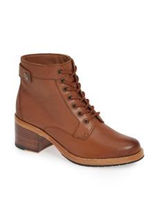 Clarks® Clarkdale Tone Boot (Women)