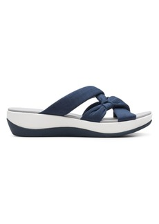 Clarks Cloud steppers Women's Arla Rae Sandal Women's Shoes