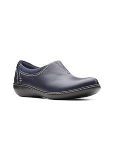 Clarks Collection Women's Ashland Joy Flats Women's Shoes