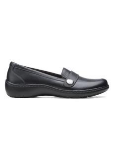 Clarks Collection Women's Cora Daisy Shoes Women's Shoes