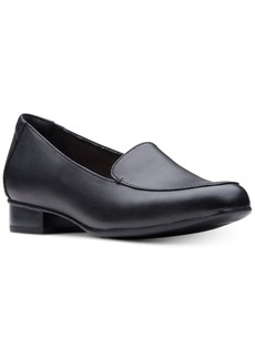 Clarks Collection Women's Juliet Lora Flats Women's Shoes