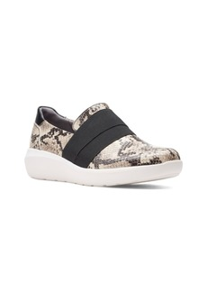 Clarks Collection Women's Kaleigh River Shoes Women's Shoes