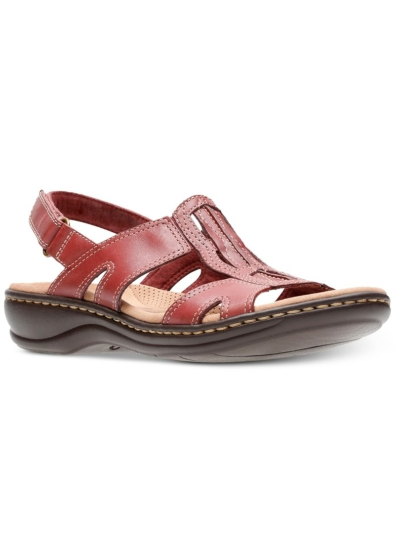 364504e2f29a6 Collection Women's Leisa Skip Sandals, Created For Macy's Women's Shoes