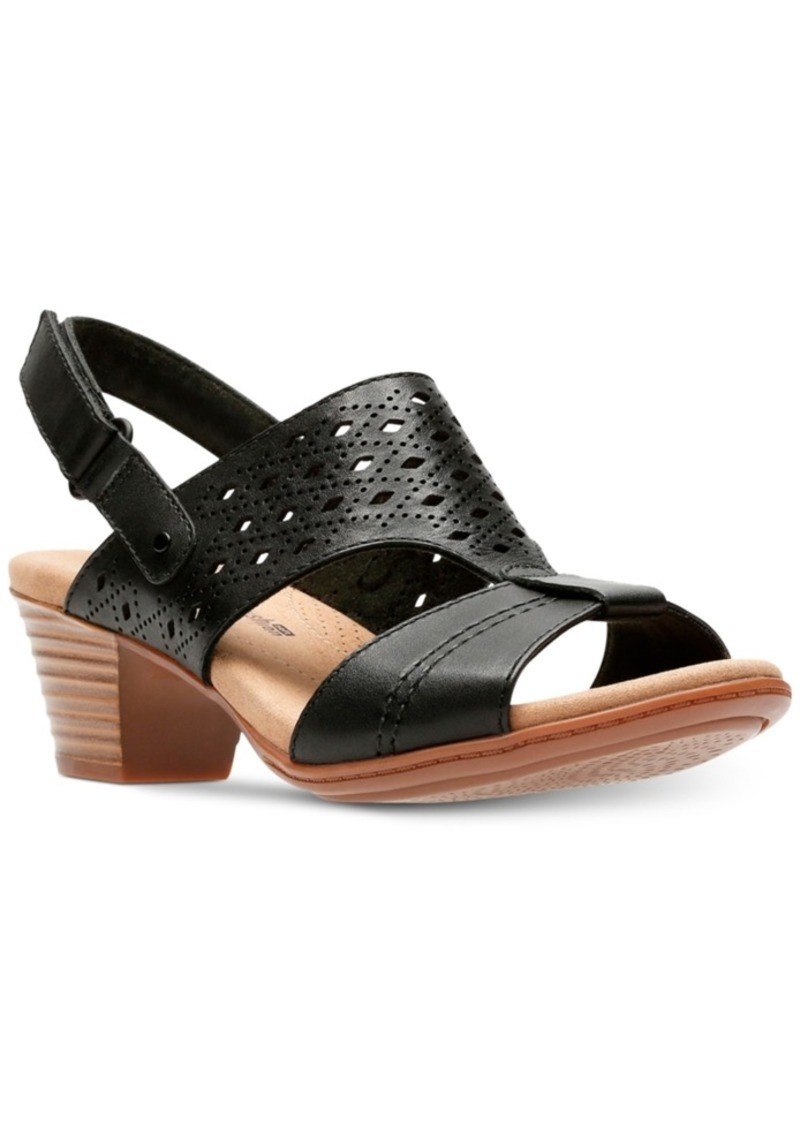 choose genuine deft design buy online Collection Women's Valarie Mindi Dress Sandals, Created for Macy's Women's  Shoes