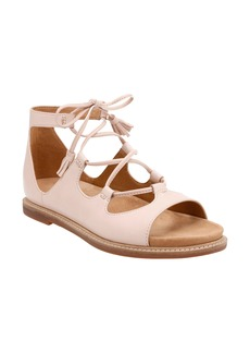 Clarks® Corsio Dallas Ghillie Sandal (Women)