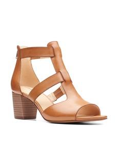 Clarks® Deloria Fae Sandal (Women)