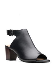 Clarks® Deloria Gia Sandal (Women)