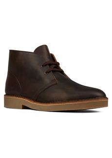 Clarks® Desert 2 Chukka Boot (Men)