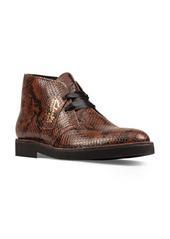 Clarks® Desert Boot (Women)