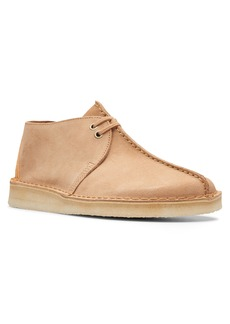 Clarks® Desert Trek Chukka Boot (Men)
