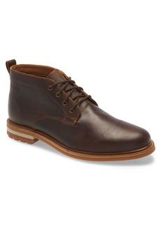 Clarks® Foxwell Chukka Boot (Men)
