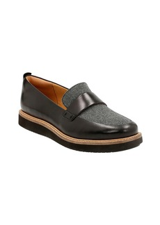 """Clarks® """"Glick Avalee"""" Loafers"""