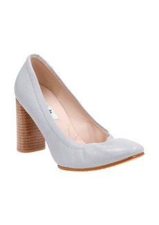 Clarks® Grace Eva Pump (Women)
