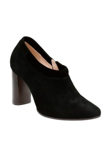 Clarks® Grace Lola Pump (Women)