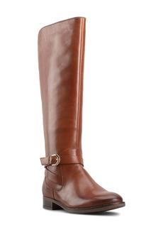 Clarks® Hamble Riding Boot (Women)