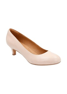 Clarks® Heavenly Shine Pump (Women)