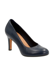 Clarks® 'Heavenly Star' Pump (Women)