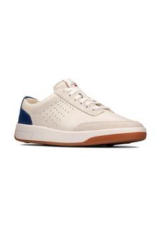 Clarks® Hero Air Sneaker (Men)