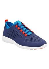 Clarks® 'Jambi Run Clip On' Sneaker (Men)