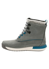 Clarks® 'Johto Rise GTX' Waterproof Boot (Men)