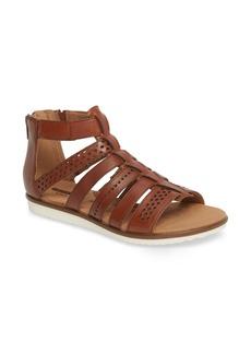 Clarks® Kele Lotus Sandal (Women)