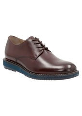 Clarks® 'Kenley' Oxford (Men)