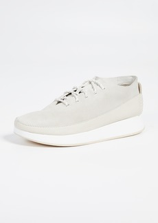 Clarks Kiowa Sport Shoes
