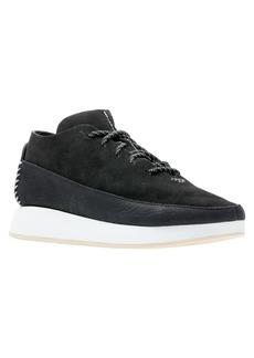 Clarks® Kiowa Sport Sneaker (Men)
