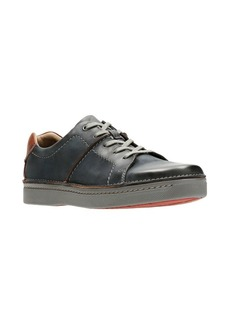 Clarks Kitna Leather Walking Shoes