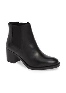 Clarks® Mascarpone Bay Chelsea Boot (Women)