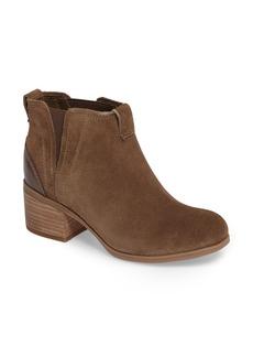 Clarks® Maypearl Daisy Bootie (Women)
