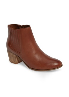 Clarks® Maypearl Tulsa Bootie (Women)