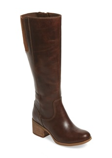 Clarks® Maypearl Viola Boot (Women)