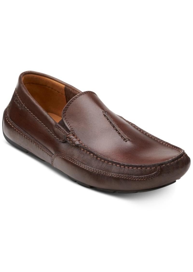 Clarks Men's Ashmont Race Drivers Men's Shoes