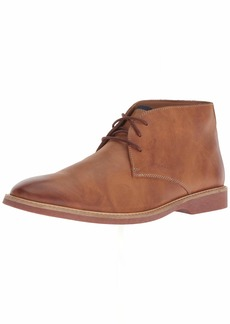 Clarks mens Atticus Limit Chukka Boot   US