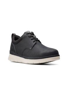 Clarks Men's Braxin Low Shoes Men's Shoes