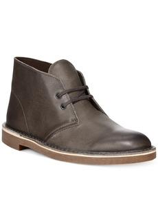 Clarks Men's Bushacre 2 Chukka Boot Men's Shoes