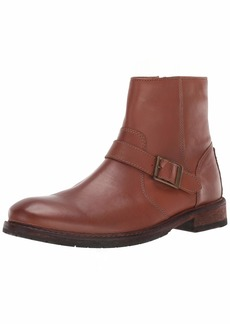 Clarks Men's Clarkdale Spare Ankle Boot   M US