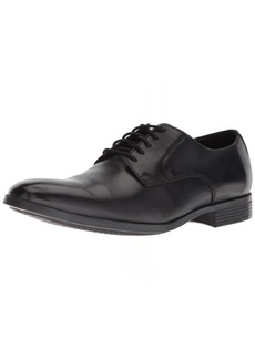 CLARKS Men's Conwell Plain Oxford