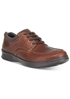 Clarks Men's Cotrell Edge Oxfords Men's Shoes