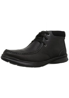 Clarks Men's Cotrell Top Fashion Boot