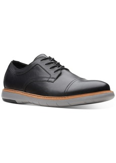 Clarks Men's Draper Oxfords Men's Shoes