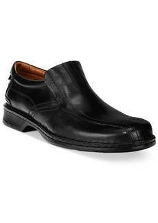 Clarks Men's Escalade Step Loafer Men's Shoes