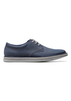 Clarks Men's Forge Vibe Oxfords Men's Shoes
