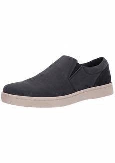 Clarks Men's Kitna Free Sneaker  0 M US