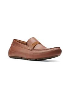 Clarks Men's Markman Brace Drivers Men's Shoes