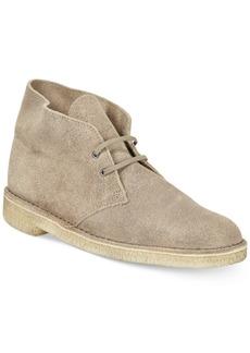 Clarks Men's Original Desert Boots Men's Shoes