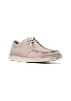 Clarks Men's Forge Run Slip-On Shoes Men's Shoes