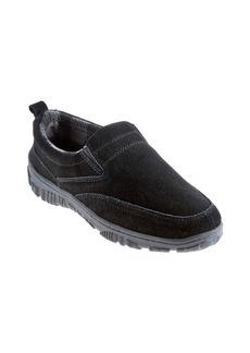 Clarks® Men's Slippers